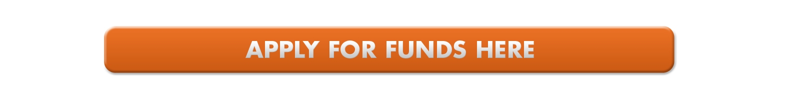 apply for funds here