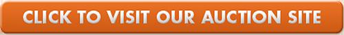 The princton community auction website