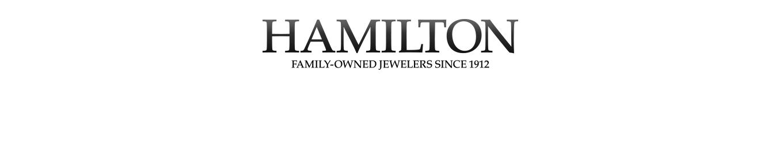 Hamilton Jewelers Event