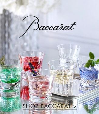 Shop Baccarat