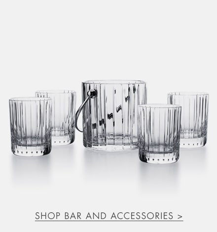 Shop Bar and Accessories