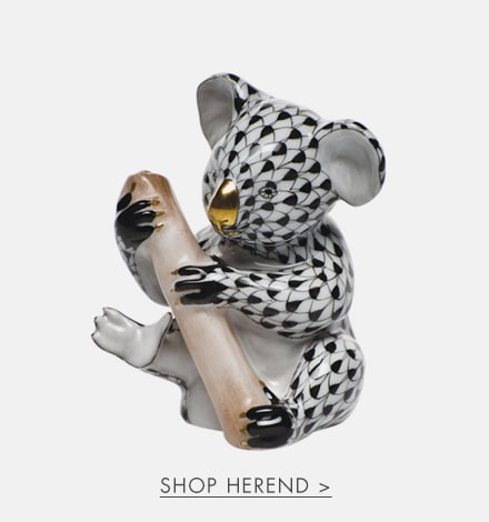 Shop Herend