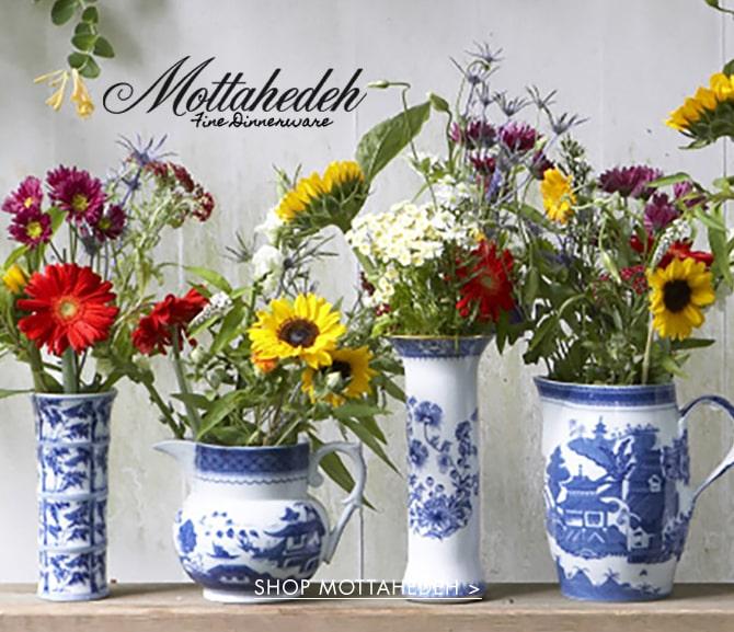 Shop Mottahedeh
