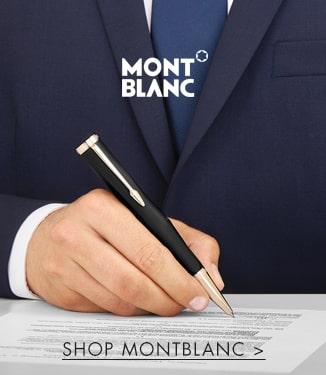 Shop Mont Blanc