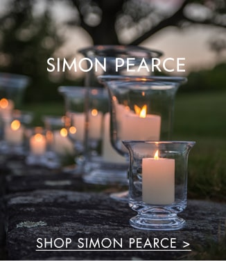 Shop Simon Pearce