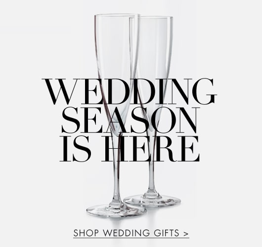 Shop Wedding Gifts