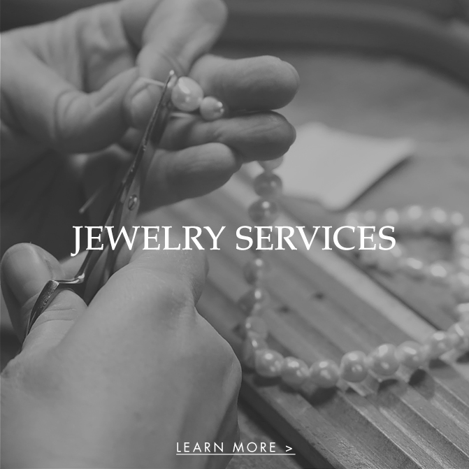 Jewelry Services