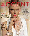 Accent Magazine 2016 Fall Issue