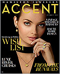 Accent Magazine 2017 Fall Issue