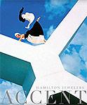 Accent Magazine 2019 Spring Issue