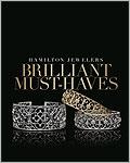 Hamilton Jewelers Centennial Wishlist