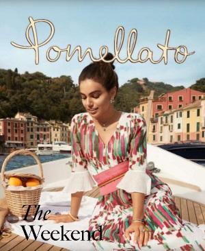 Pomellato Magazine