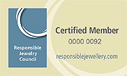 Responsible Jewelry Council