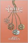 Hamilton Jewelers Spring Essentials