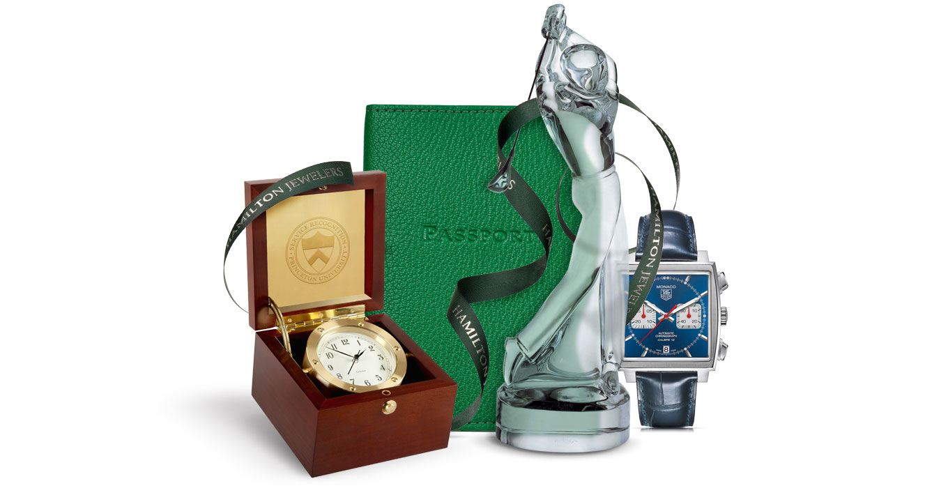 Business Gifts brand image