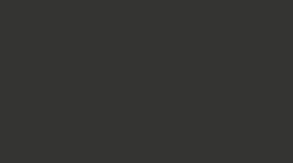 H1912: Authentic. Vintage. Luxury.