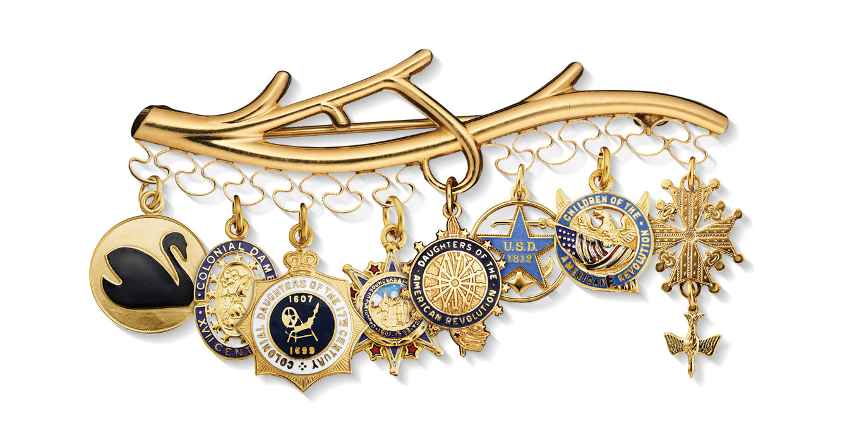 Insignia Division brand image
