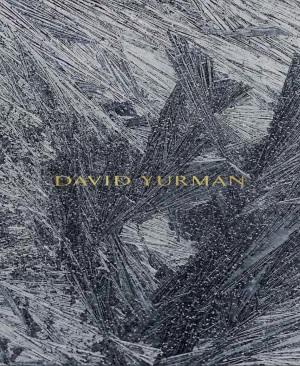 David Yurman Holiday Catalog