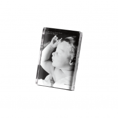 Simon Pearce Woodbury 4x6 Vertical Frame