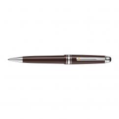 Montblanc Meisterstück Le Petit Prince Mid Size Ballpoint Pen