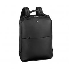Montblanc Meisterstück Urban Slim Backpack