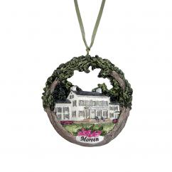 Princeton Collection Morven Ornament
