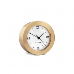 Duxbury Desk Clock