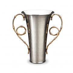 L'Object Evoca Large Vase