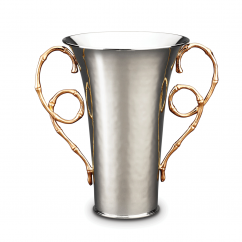 L'Objet Evoca Medium Vase