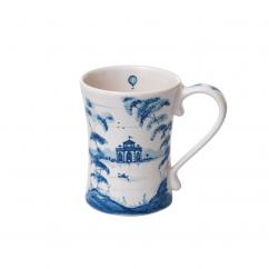 Juliska Delft Blue Mug