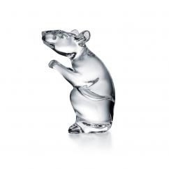 Baccarat Zodiac Mouse 2020