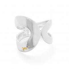 Ippolita Classico Sterling Silver Cuff Bracelet
