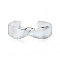 Ippolita Classico Sterling Silver Bracelet