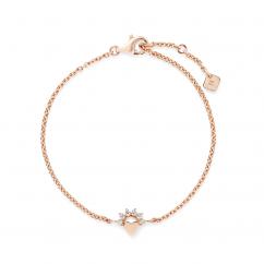 Nouvel Heritage Small Love Bracelet