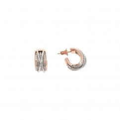 Pesavento Spring Earrings