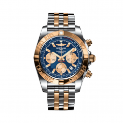 Breitling Chronomat CB0110121C1C1