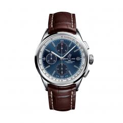 Breitling NEW Premier Chronograph A13315351C1P1