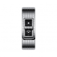 Chanel Code Coco H5145