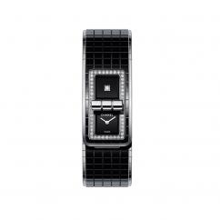 Chanel Black Coco Code H5148