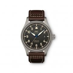 Pilot's Watch Mark XVIII Heritage (IW327006)
