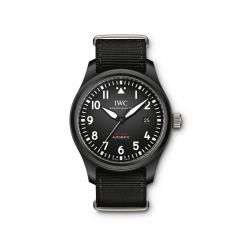 Pilot's Watch Automatic TOP GUN (IW326901)