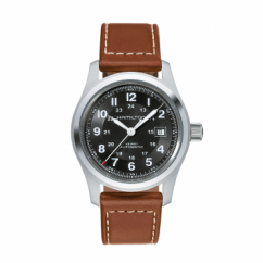 Hamilton Khaki Field Automatic H70555533