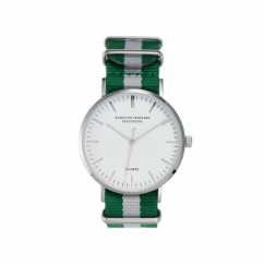 Hamilton Jewelers 40mm Watch