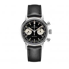 Hamilton American Classic Intra-Matic Chronograph H H38429730