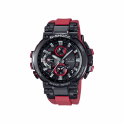 G-Shock MT-G MTGB1000B-1A