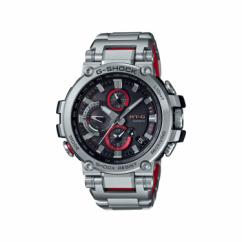 G-Shock MT-G MTGB1000D-1A