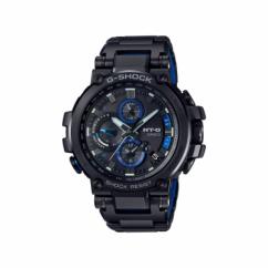 G-Shock MT-G MTGB1000BD-1A