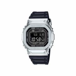 G-Shock Digitial GMWB5000D-1