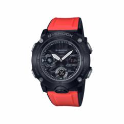G-Shock G-Carbon Limited Edition GA2000E-4