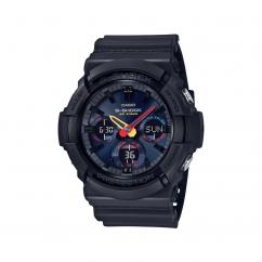 G-Shock Neo Tokyo GAS100BMC-1A